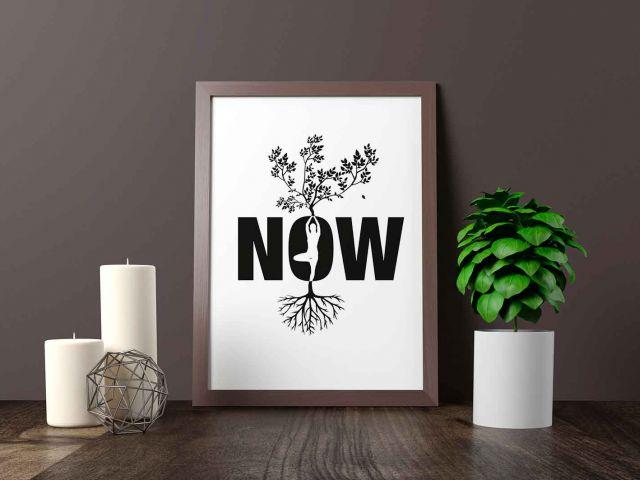 Image Now Yoga